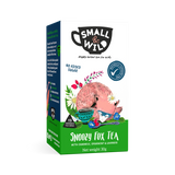 Smalll & Wild - Snoozy Fox Tea (6x15bags)