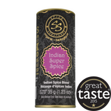 Spice Sanctuary Indian Super Spice (10x30g)