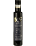 Burren Balsamics Armagh Bramley Apple Infused Balsamic Vinegar