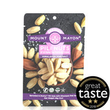 Mount Mayon Pili Nuts with Himalayan Pink Salt (12x28g)