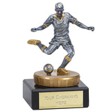 Classic Flexx Football Figure Award - Ace Trophies