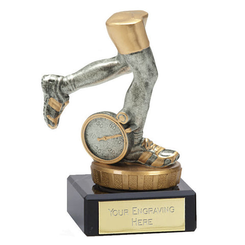 Flex Classic Running - Ace Trophies