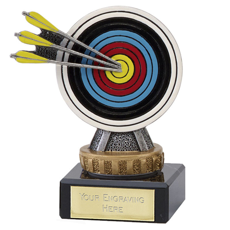 Classic Archery Award - Ace Trophies