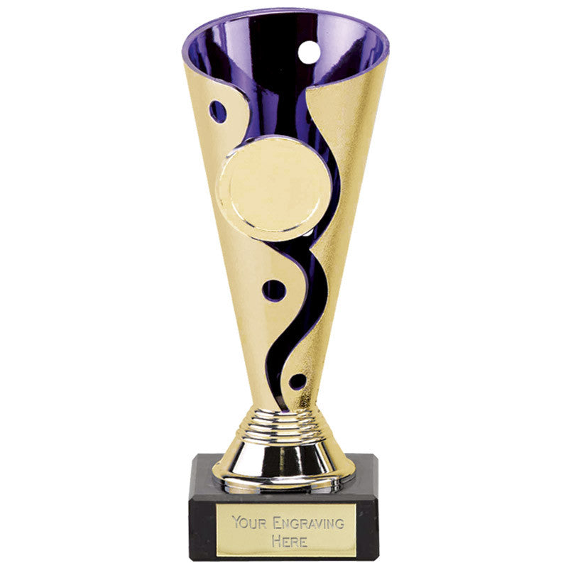 Carnival Cup Trophy - Ace Trophies