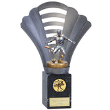 Arena Flexx Football Trophy - Ace Trophies