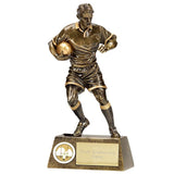 Pinnacle Rugby Player Award
