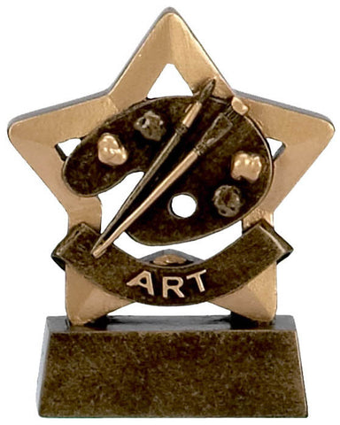 Art-Mini-Star-Trophy-Ace-Trophies