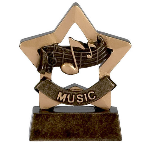 Music-Mini-Star-trophy-Ace-trophies