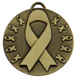 Awareness Medal - Ace Trophies