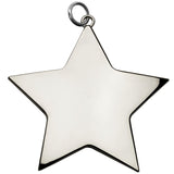 High Polish Star Achievement Medal - Ace Trophies