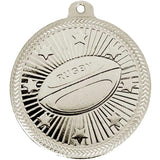VF Rugby Medal