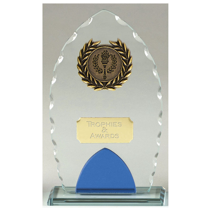 Noble Glass Award