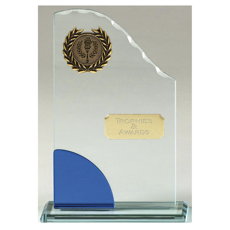 Prima Glass Award