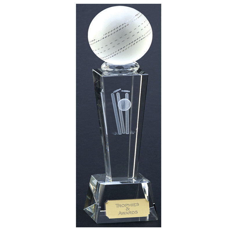 Unite Glass Cricket Award