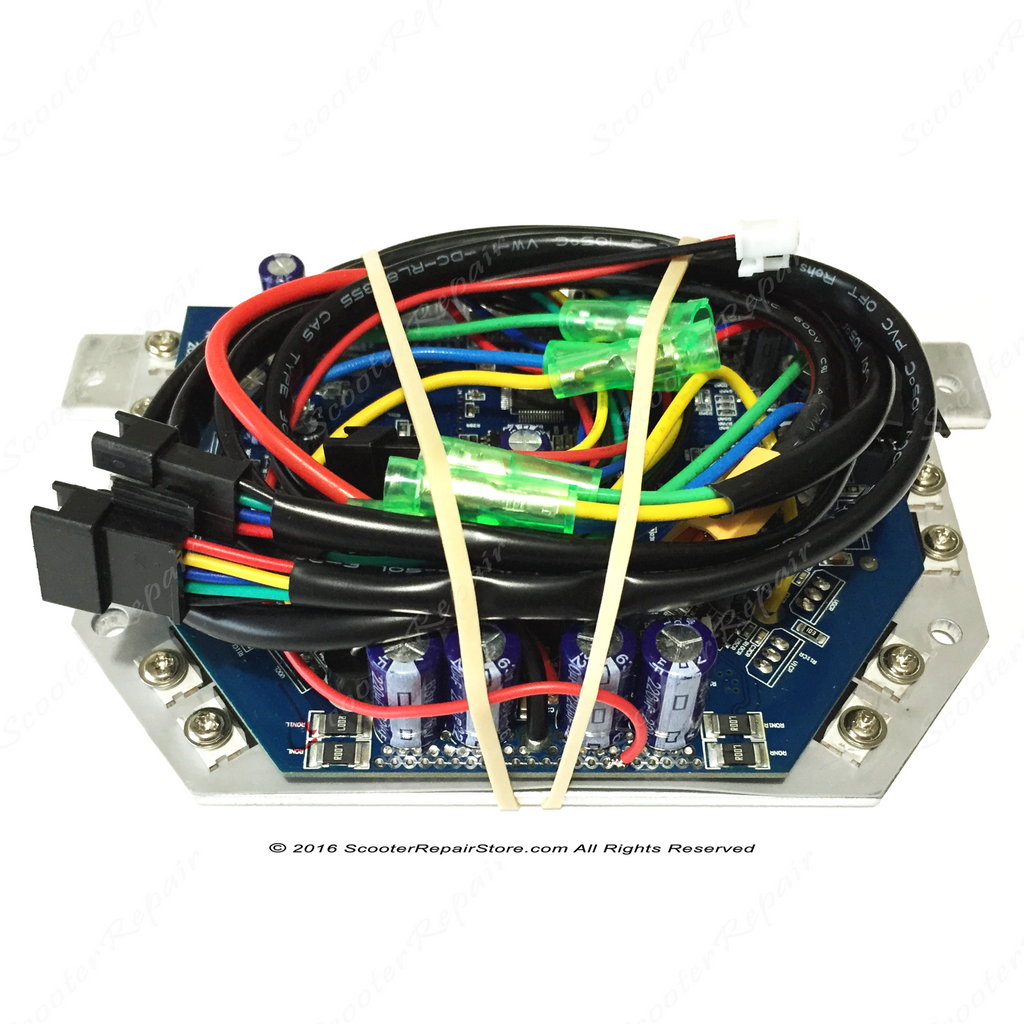 Hoverboard_Control_Board_5bf17a9d 8cad 4875 b625 54695c9b5d98_1024x1024?v=1466965893 scooter and hoverboard repair parts scooterrepairstore hoverboard wiring diagram at bayanpartner.co