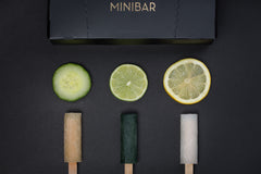MiniBar - Frozen Shot 22ml