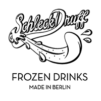 Schleckdruff Frozen Drinks