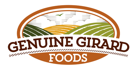 Genuine Girard Foods