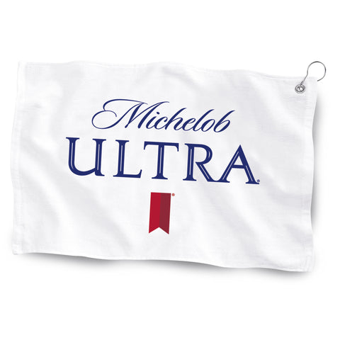ULTRA GOLF TOWEL
