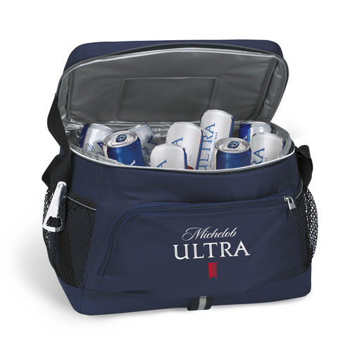 MUL ULTRA GOLF CART COOLER