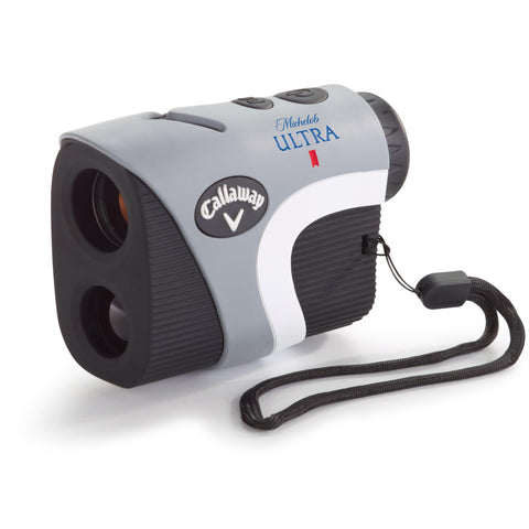 ULTRA CALLAWAY 300 RANGE FINDER
