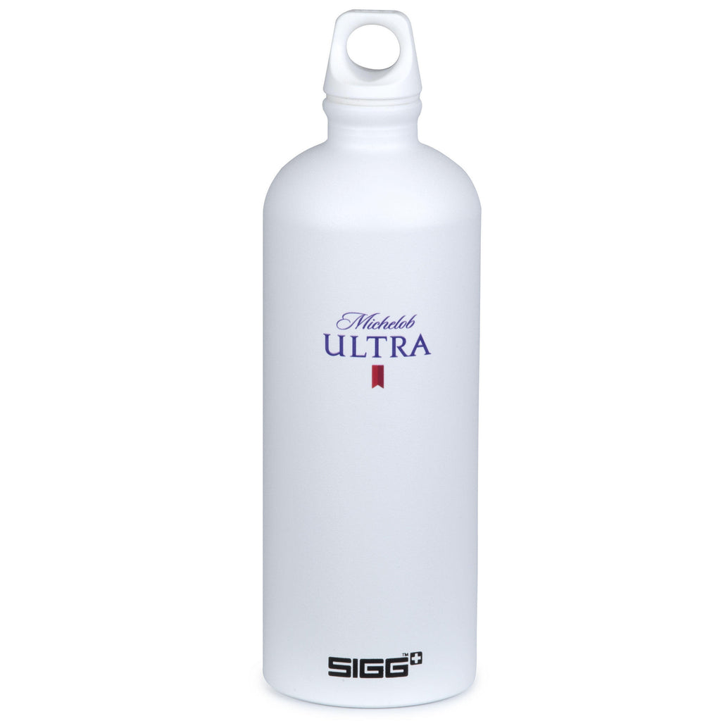 ULTRA SIGG WATER BOTTLE