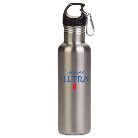 MUL STAINLESS WATER BOTTLE