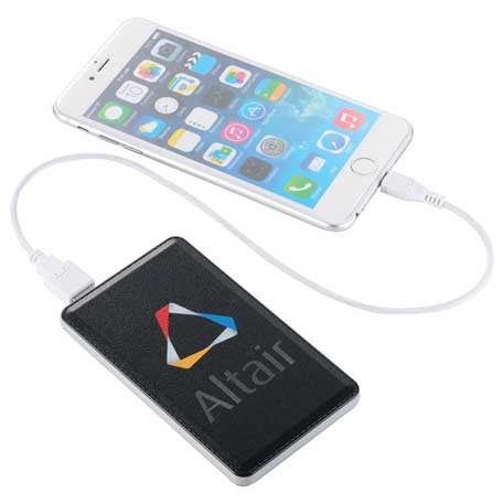 Junction Power Bank