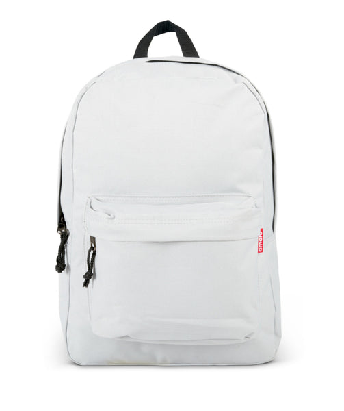 Color Pop Backpack