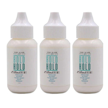 Bold Hold Extreme Glue (pack of 3)