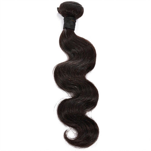 Economy Body Wave - Natural Colour