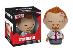 Funko Shaun of the Dead - Shaun Dorbz Vinyl Figure