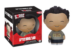 Funko Shaun of the Dead - Ed Dorbz Vinyl Figure