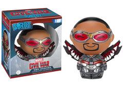 Funko Captain America 3: Civil War - Falcon Dorbz Vinyl Figure