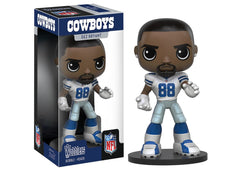 NFL - Dez Bryant (Dallas Cowboys) Wacky Wobbler