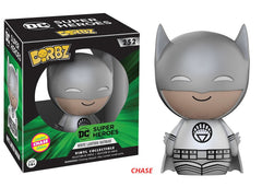 Funko DC Heroes - Batman Dorbz Vinyl Figure **CHASE VERSION**