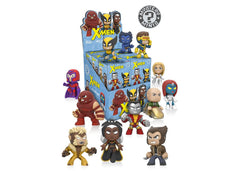 Funko Mystery Mini - Marvel X-Men Series 1 Blind Box Vinyl Figure