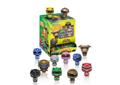 Funko Pint Sized Heroes - Classic Power Rangers Blind Box Vinyl Figure