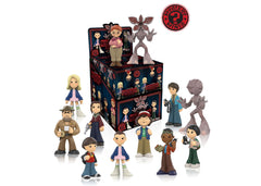 Funko Mystery Mini - Stranger Things Series 1 Blind Box Vinyl Figure