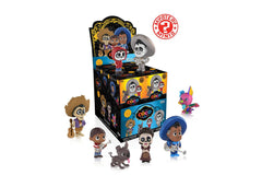 Funko Mystery Mini - Disney's Coco Blind Box Vinyl Figure