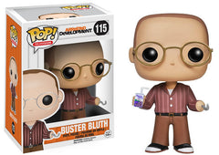 Arrested Development - Buster Bluth Pop! Vinyl
