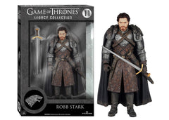 Game of Thrones - Robb Stark Legacy Action Figure