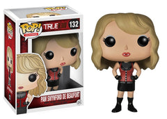 True Blood - Pam Swynford De Beaufort Pop! Vinyl