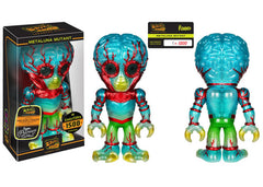 Universal Monsters - Metaluna Mutant Hikari Vinyl Figure [LE 1500]