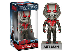 Marvel's Ant-Man Movie - Ant-Man Wacky Wobbler