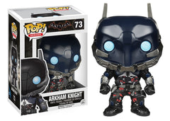 Batman Arkham Knight - Arkham Knight Pop! Vinyl