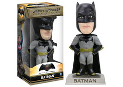 Batman v Superman: Dawn of Justice - Batman Wacky Wobbler