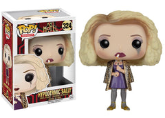American Horror Story Season 5: Hotel - Hypodermic Sally Pop! Vinyl