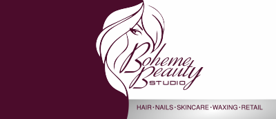 bohemebeautystudio
