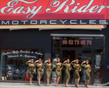 EASY RIDER MOTORCYCLES (06)